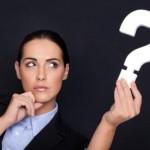 Вопросы на собеседовании директору