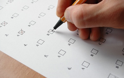 Картинки по запросу Тесты