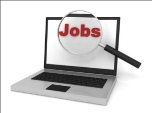 На каких сайтах искать работу