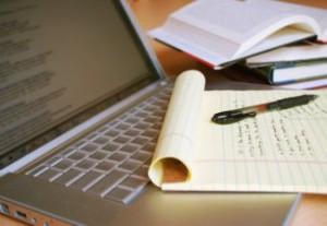 Как написать рекомендательное письмо