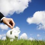 Прожиточный минимум и минимаьная зарплата