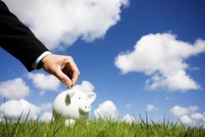 Прожиточный минимум и минимальная зарплата