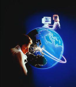 Тест на коммуникативные и организаторские способности