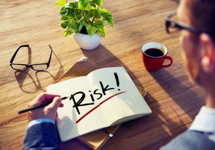 Тест на склонность к риску